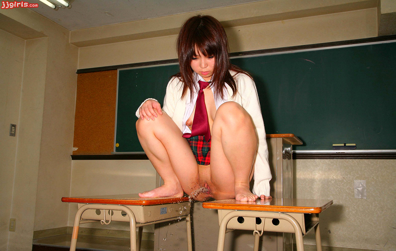 Kaori Mesaki pussy 2 ... Kaori Misaki ...