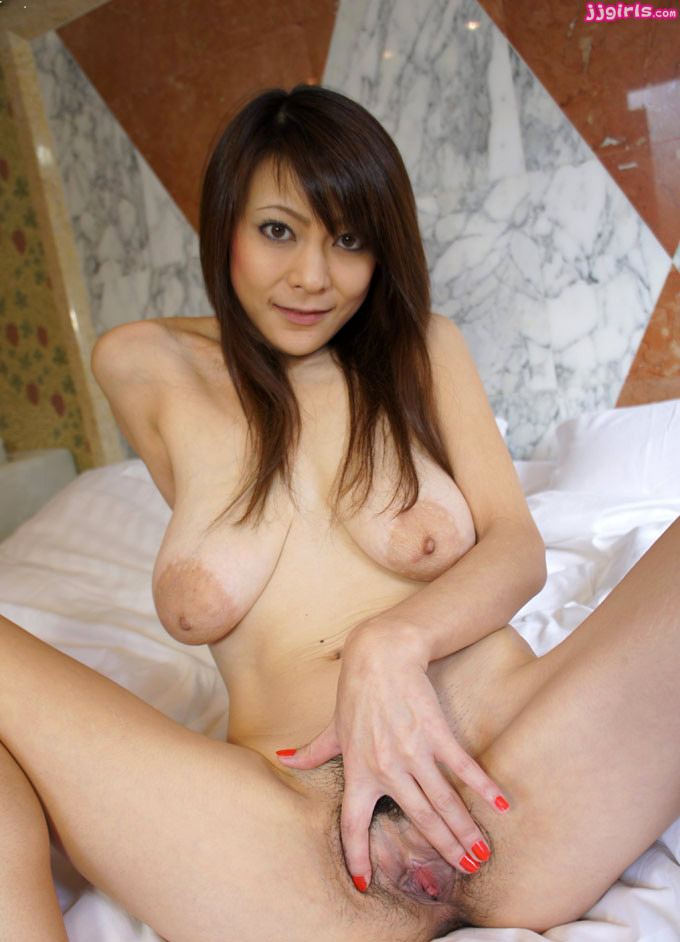 rina nakanishi porn