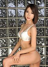 Kaori Shiraishi (白石かおり) Gallery   Hot Japanese AV Girls