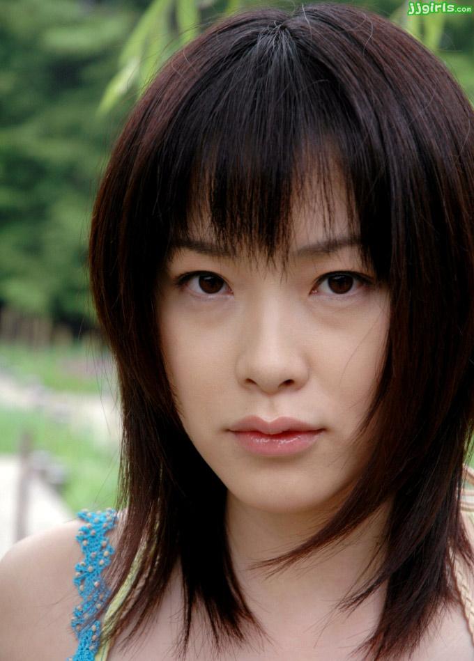 kasumi uehara photo gallery 6 jjgirls av girls