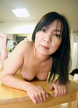 kazuko mori photo gallery 8 jjgirls av girls