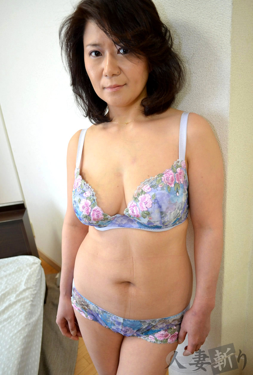Keiko Kitagawa Nude Simple keiko hiroyama 広山慶子 photo gallery 2 @ jjgirls av girls