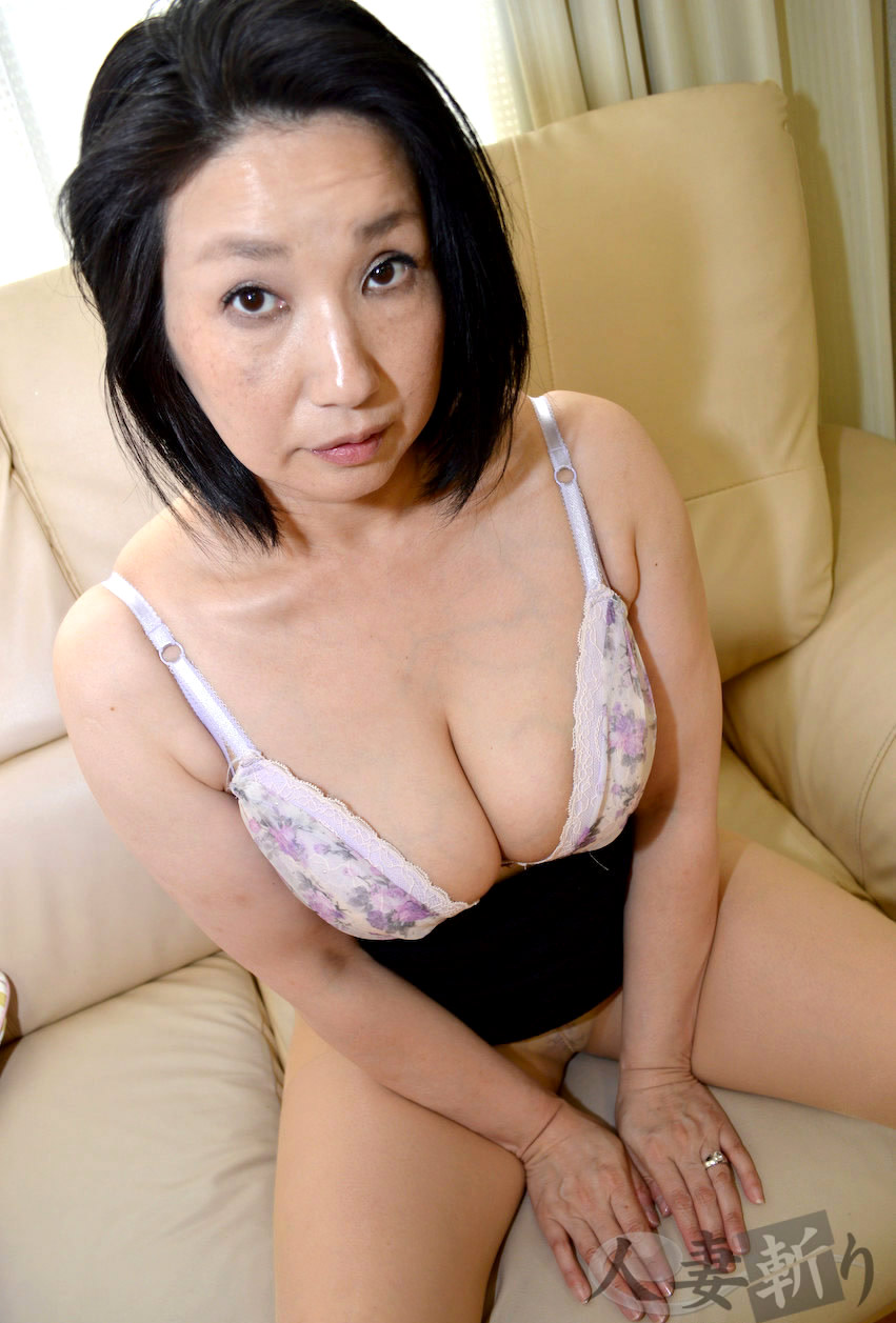 japanese 0930 big Boobs 0930 pussy 0930