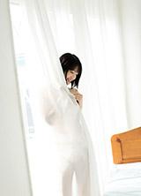 Koharu Suzuki (鈴木心春) Gallery | Hot Japanese AV Girls