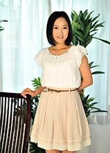 Kozue Kitahara (北原梢) Gallery   Hot Japanese AV Girls