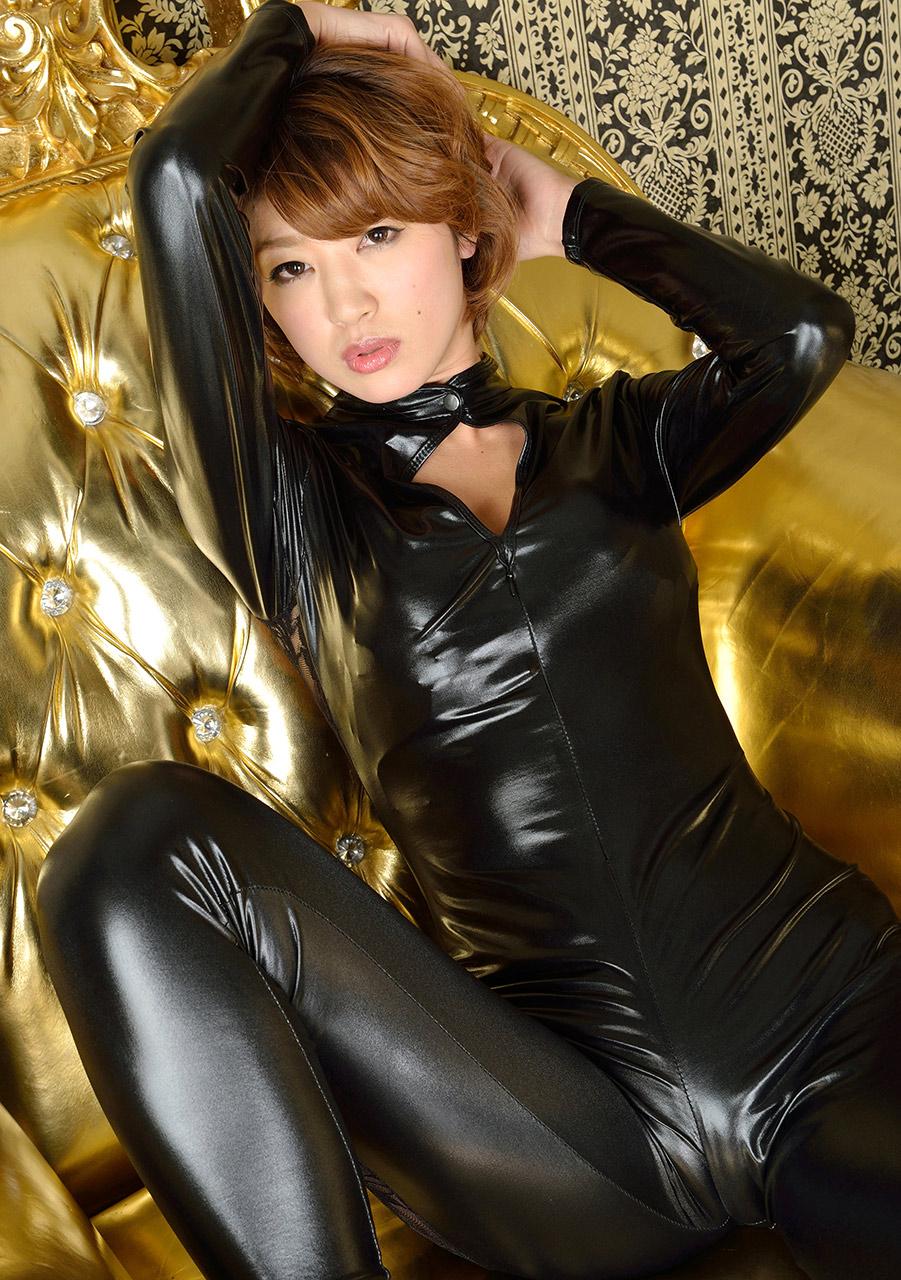 Kozue Yashiro 矢代梢 Photo Gallery 28 @ JJGirls AV Girls
