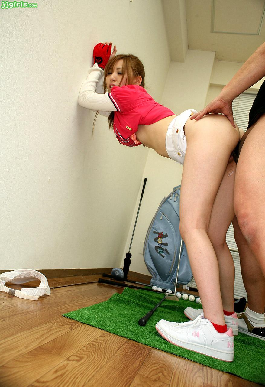 image Japanese video kumi honda 01