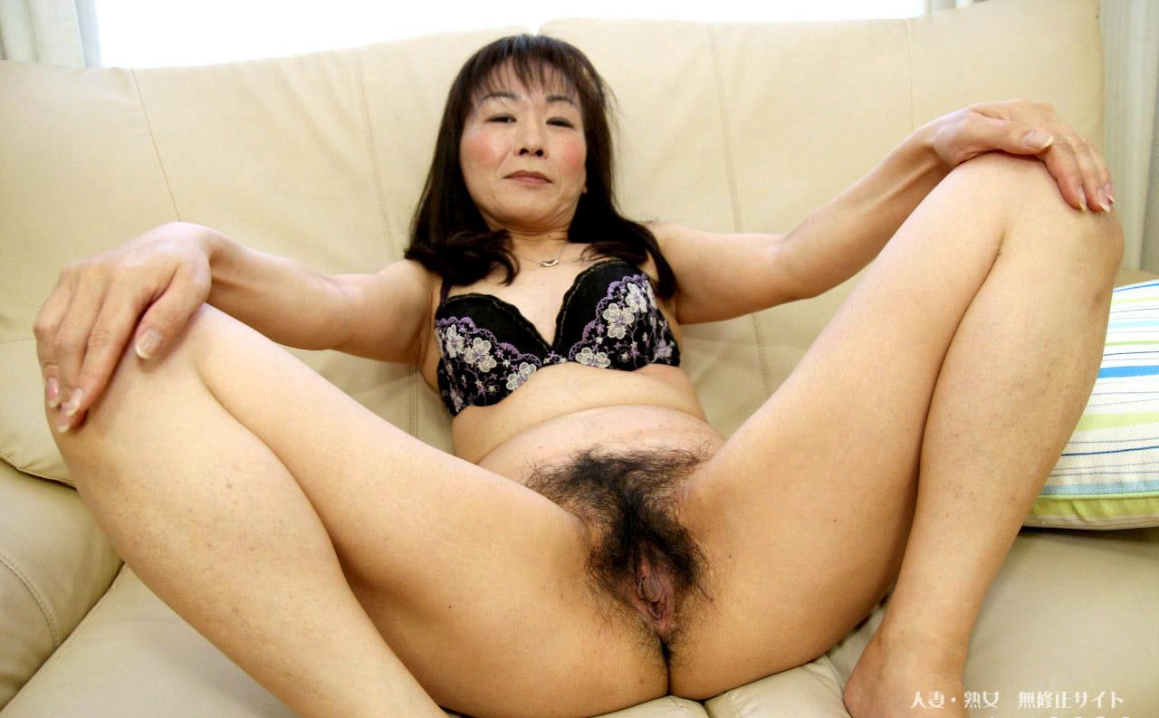 yukikax Kyoko