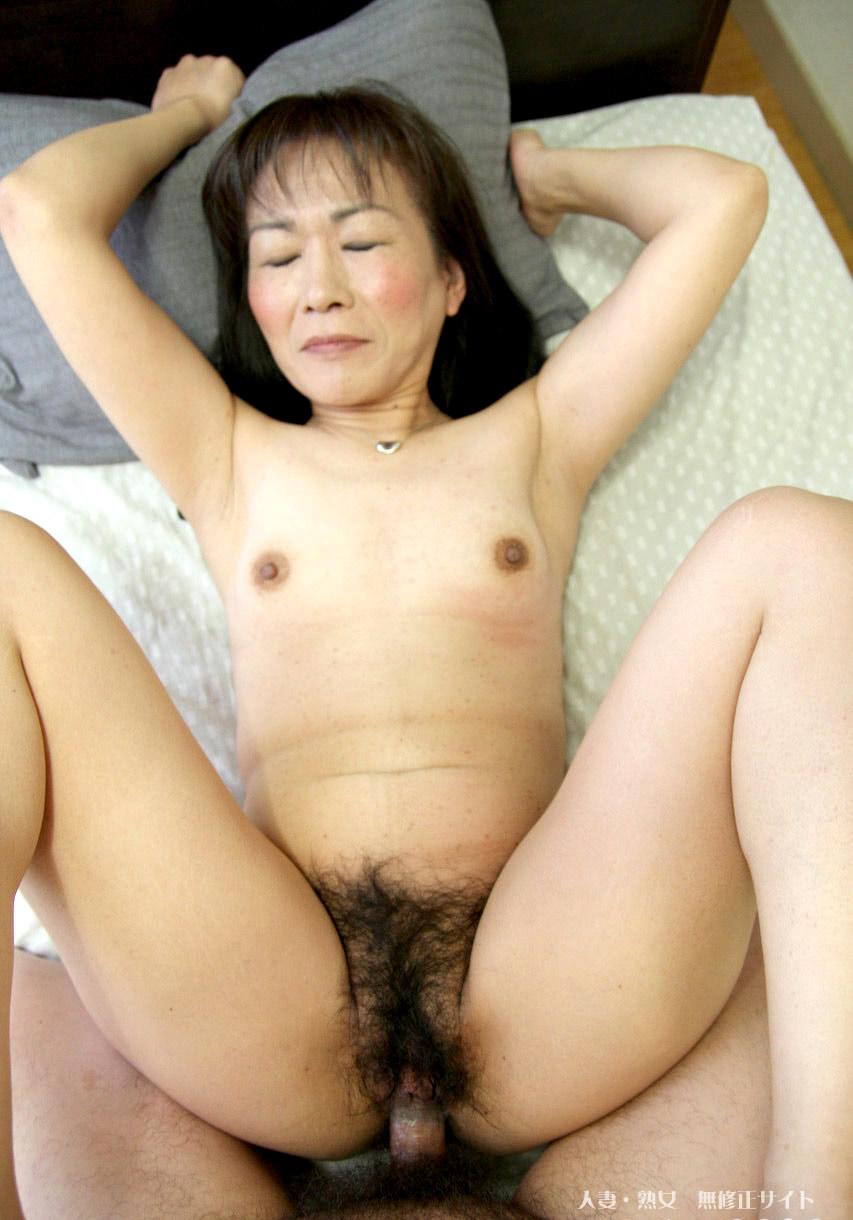 yukikax Kyoko ... 志村恭子 ...