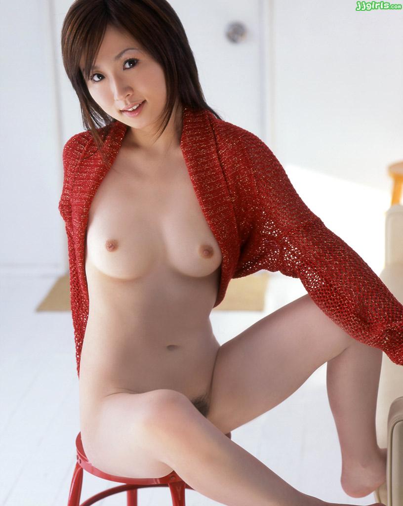 image Maaya kurihara hot asian milf sucks cock