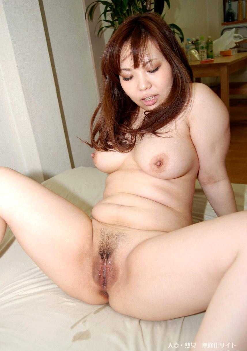 Kasumi uehara pretty japanese school girl 4