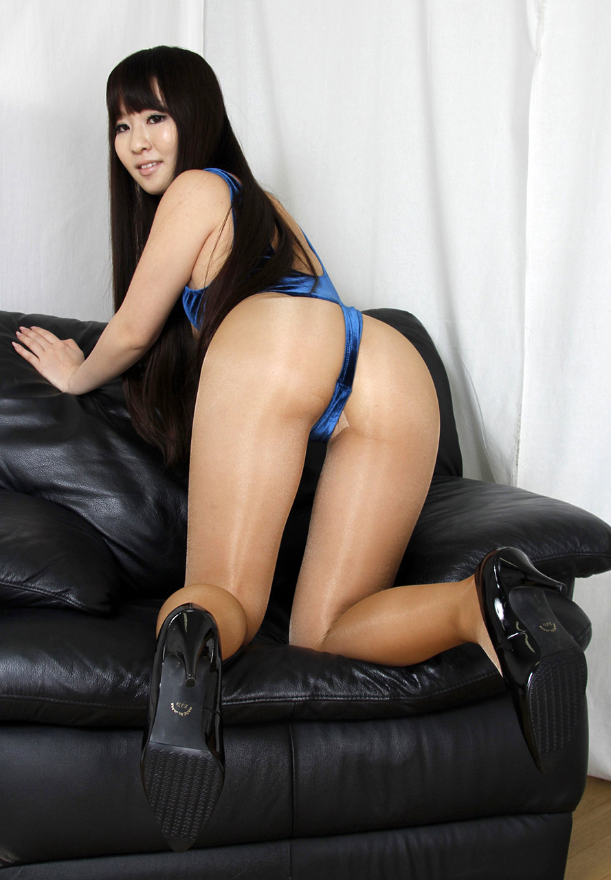 amatuer ugly wife porn