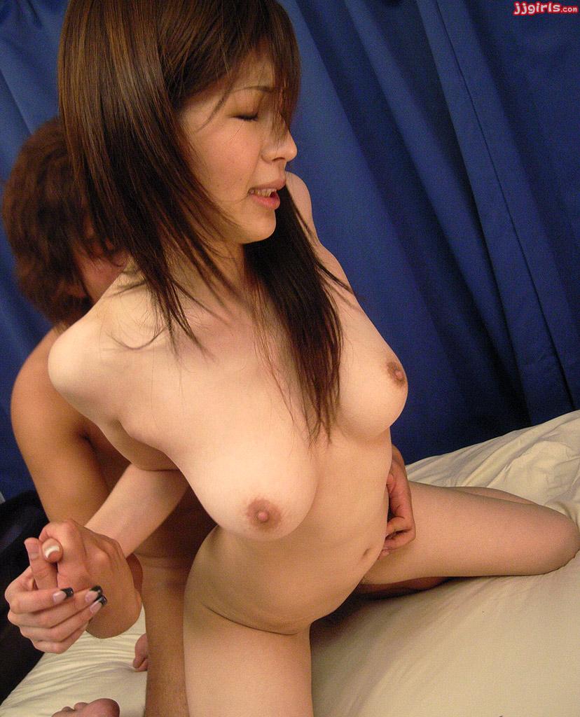 Booty porn star