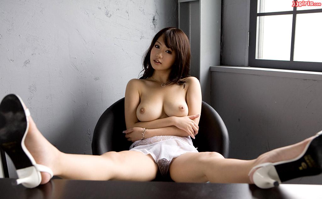 Ateur naked strap on