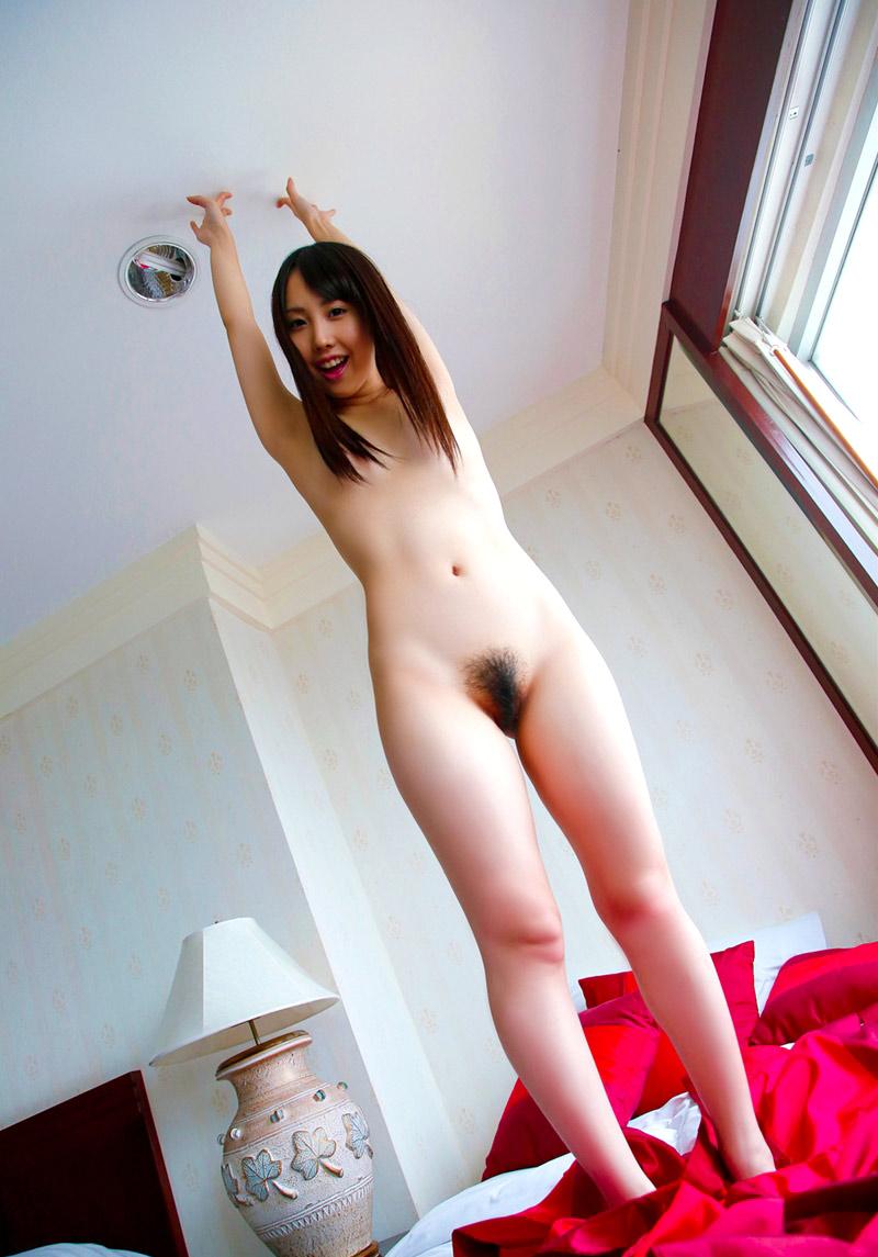 Mai girl rio порно