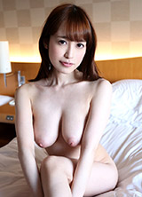 Maki Hashimoto (橋本真紀) Gallery | Hot Japanese AV Girls