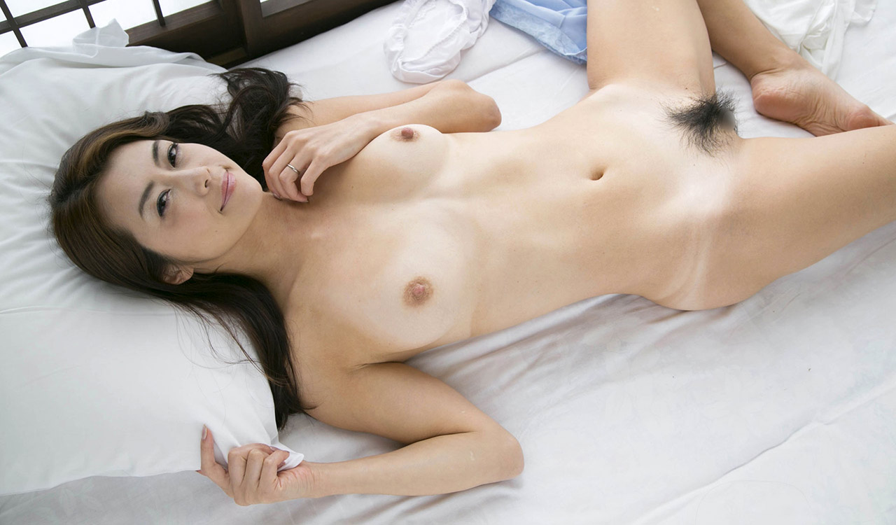sexy girl creat live sex
