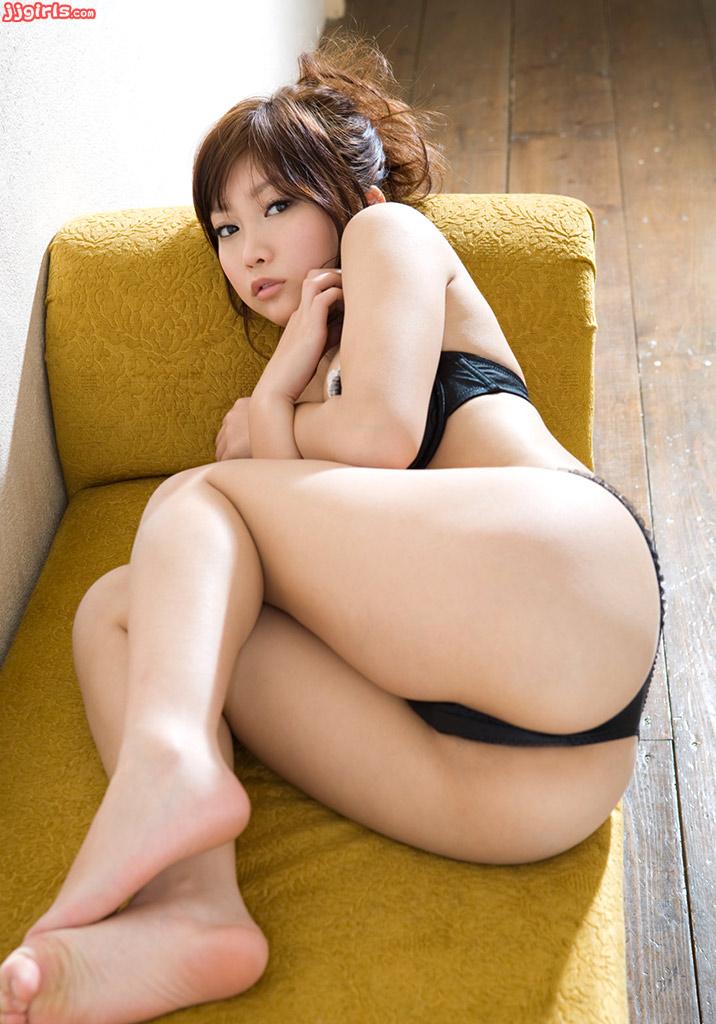 maki nude idol Honoka japanese
