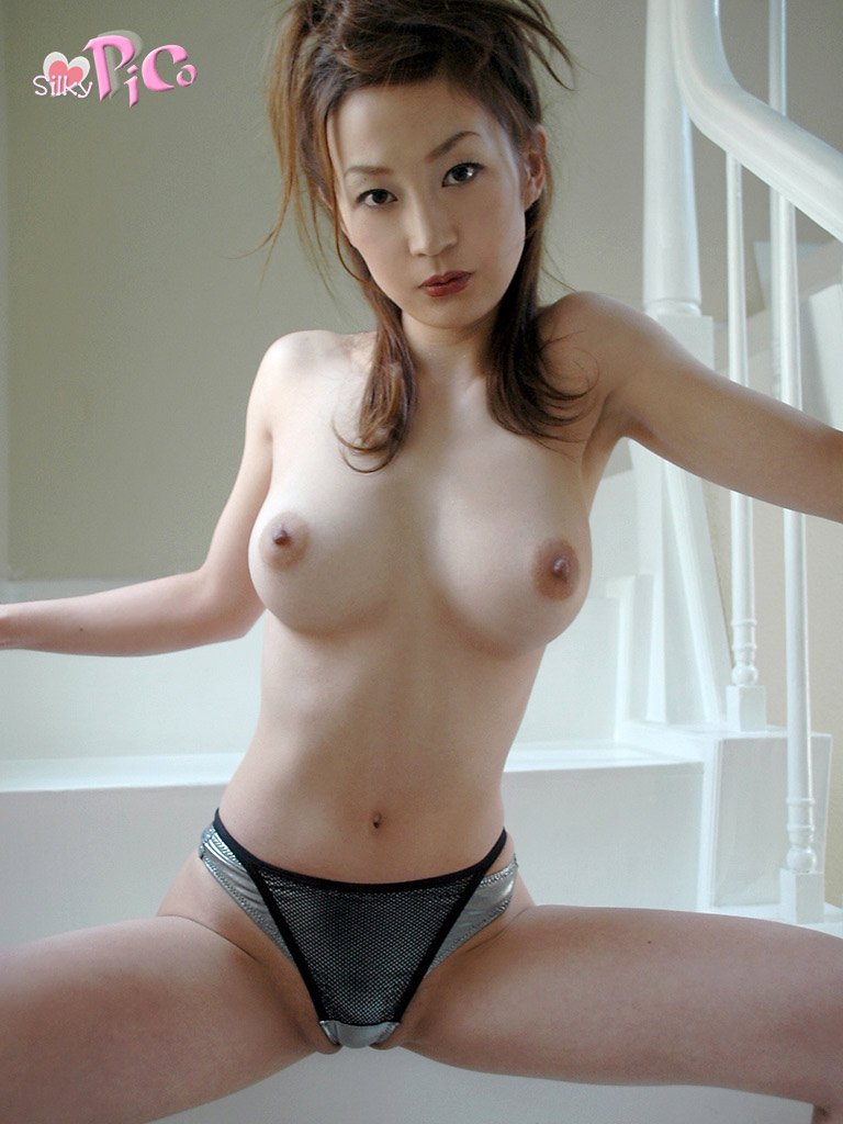 ActionJAV-Mako Katase Movies-Japanese Adult Video Collection and ...