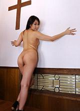 Mao Murakami (村上まお) Gallery | Hot Japanese AV Girls