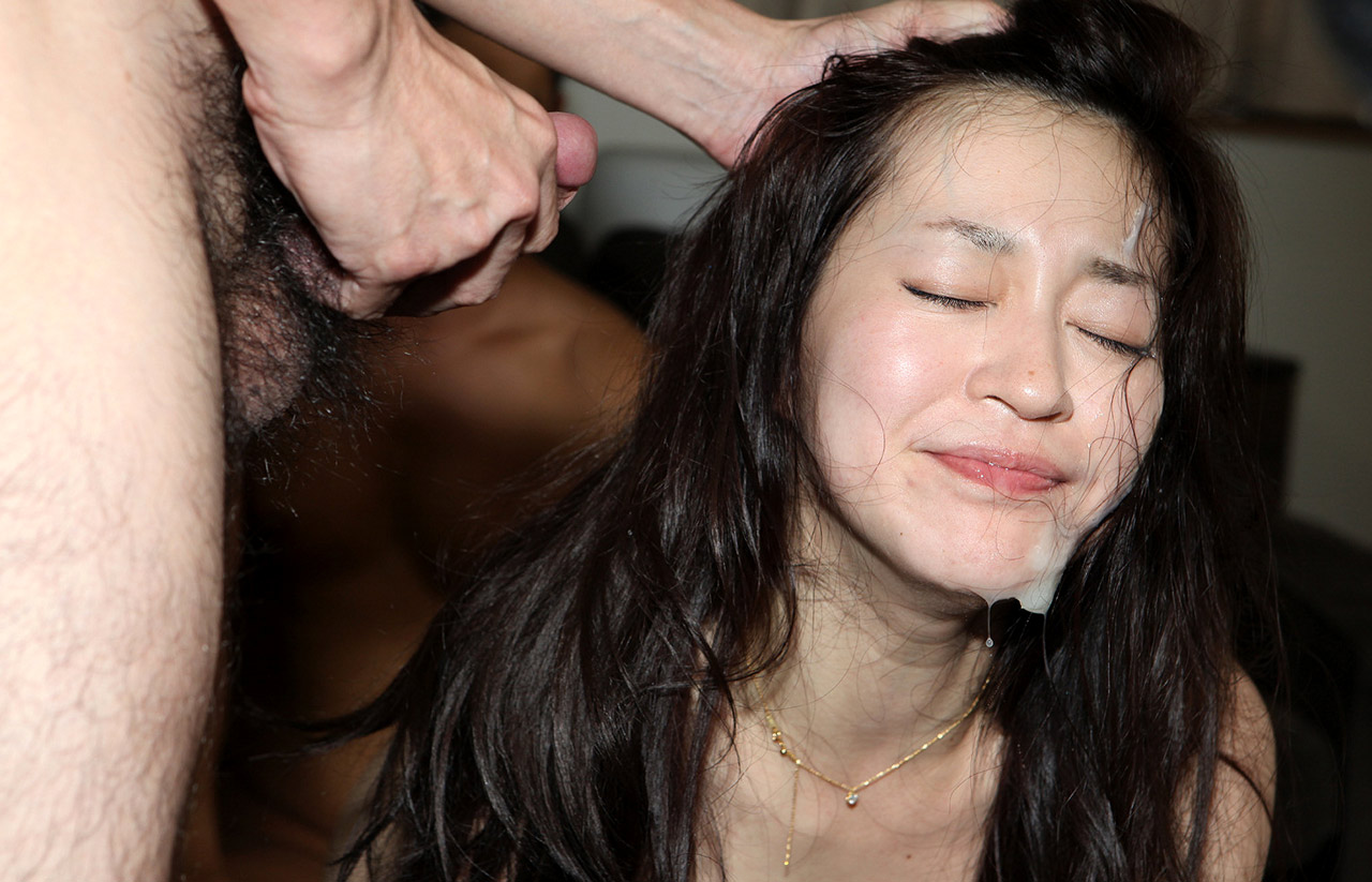 Ono handjob Maria japan
