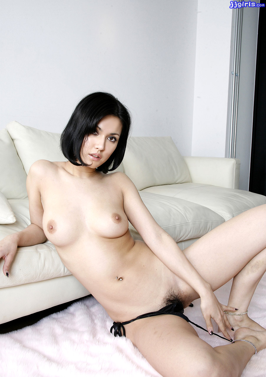 Authoritative point Maria ozawa hot nude sex ready