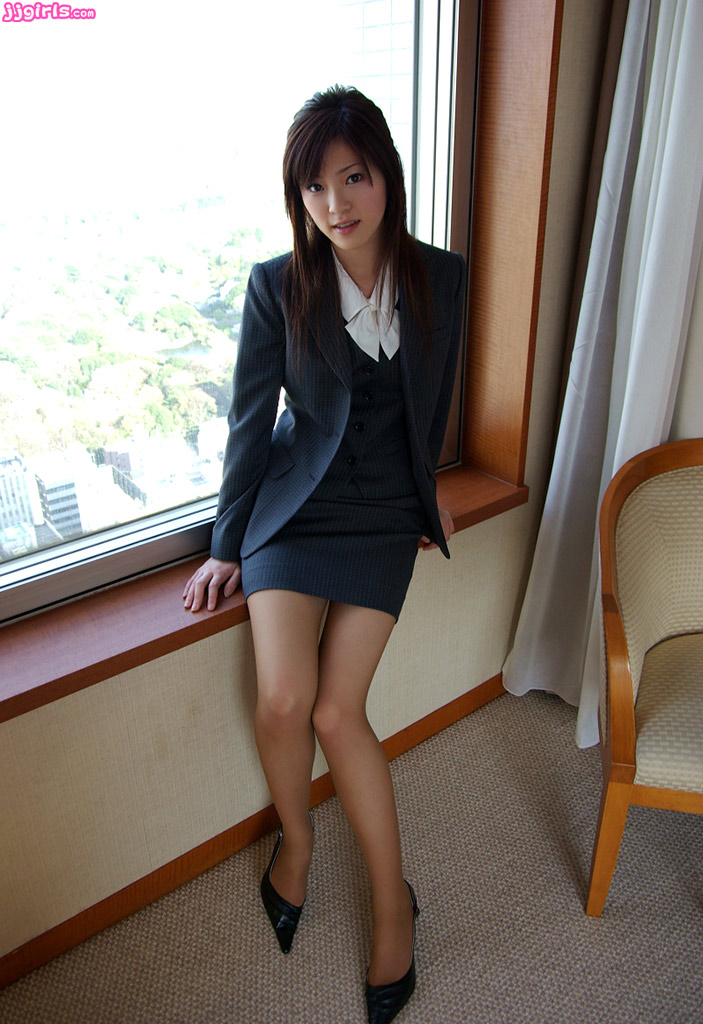 OLのスーツ・制服に萌えるスレPart11YouTube動画>10本 ->画像>520枚