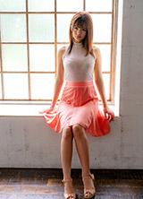 Marin Hinata (ひなたまりん) Gallery | Hot Japanese AV Girls