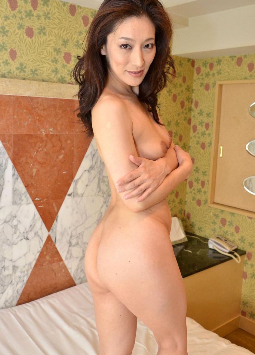 Marina Matsumoto порно звезда