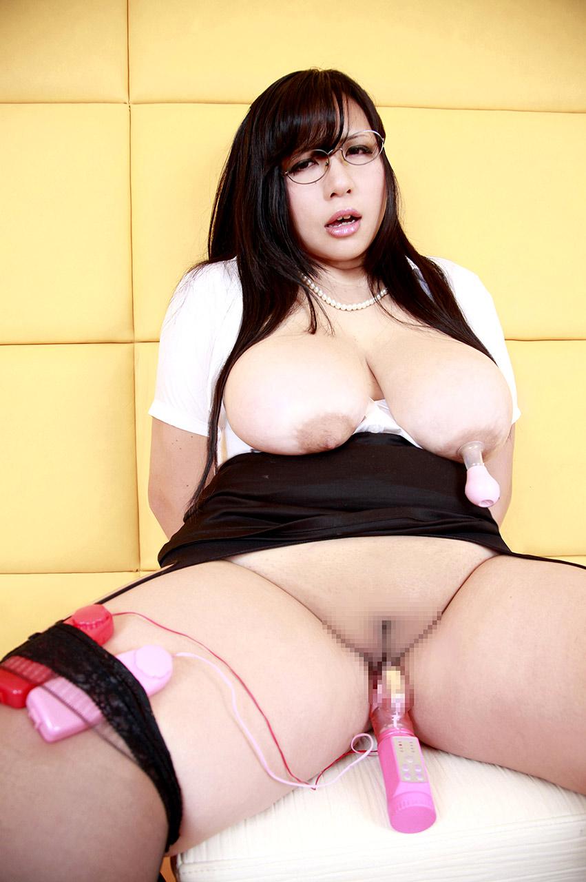 jjgirls japanese maryou chouzuki 38 maryou chouzuki 6