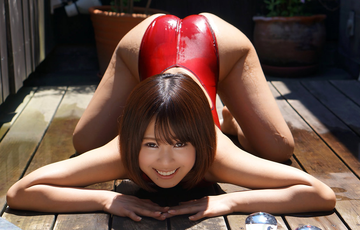 mayu sato naked f cup outdoors fetibox gallery page