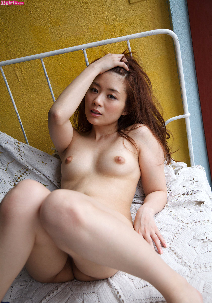 mayuka akimoto Fuck Mayuka Akimoto ...