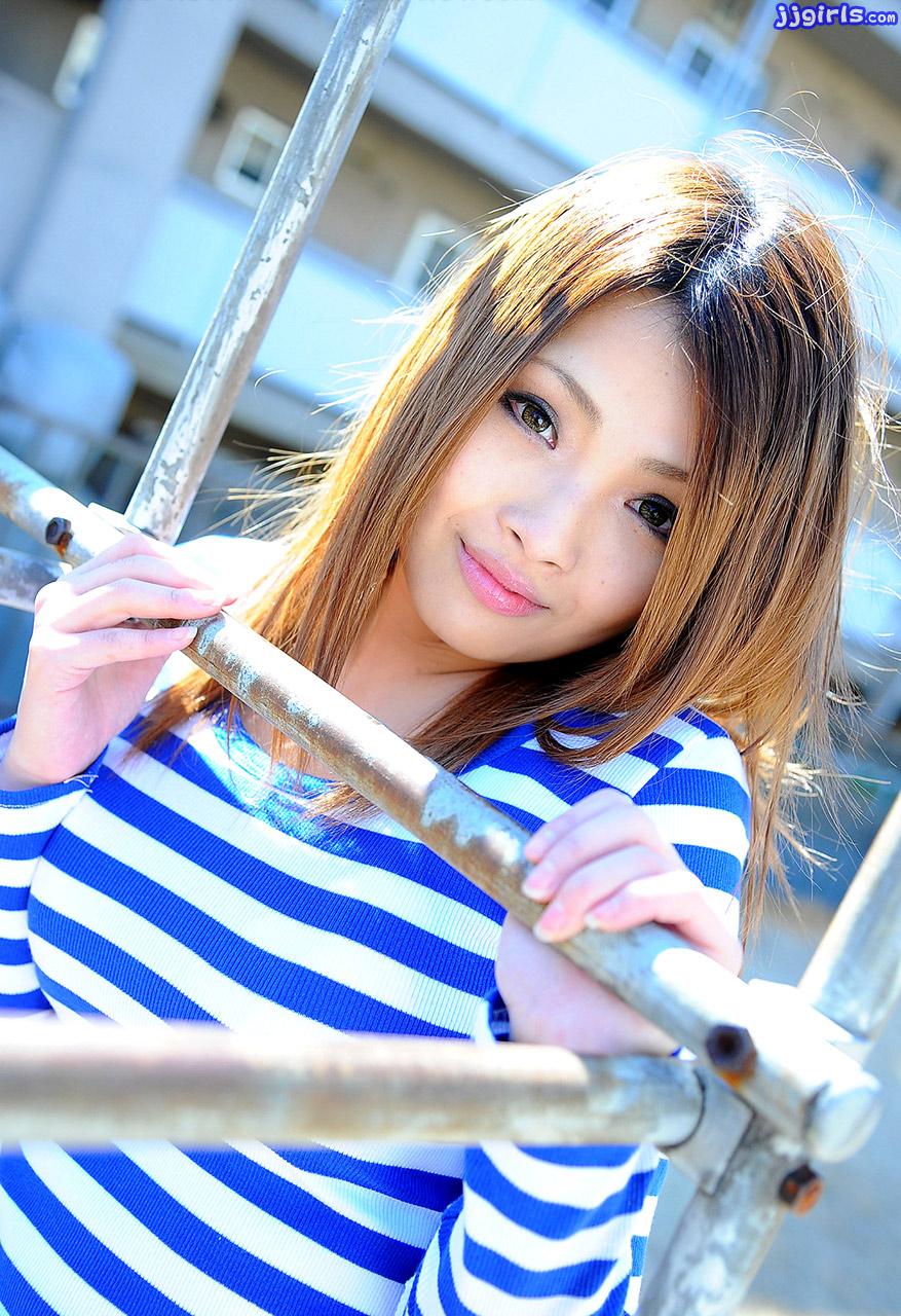 nanako niimi.s sex mayumi nakajima cum Mayumi Nakajima Mayumi Nakajima Mayumi Nakajima .