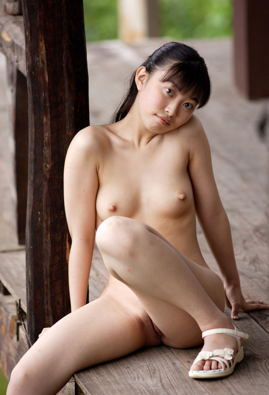 Megumi Fukiishi 吹石恵 Photo Gallery 3 @ JJGirls AV Girls