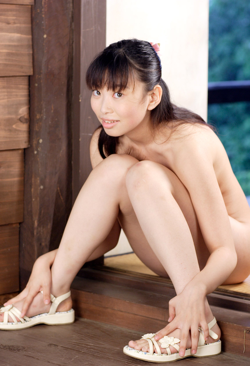 Megumi Fukiishi 吹石恵 Photo Gallery 4 @ JJGirls AV Girls