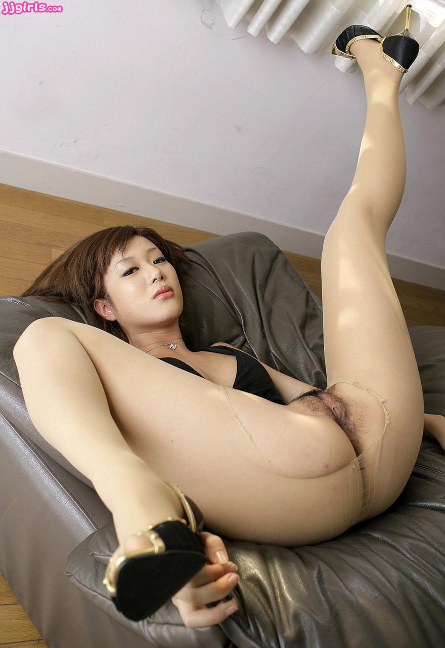 jjgirls tokyo-hot pussy