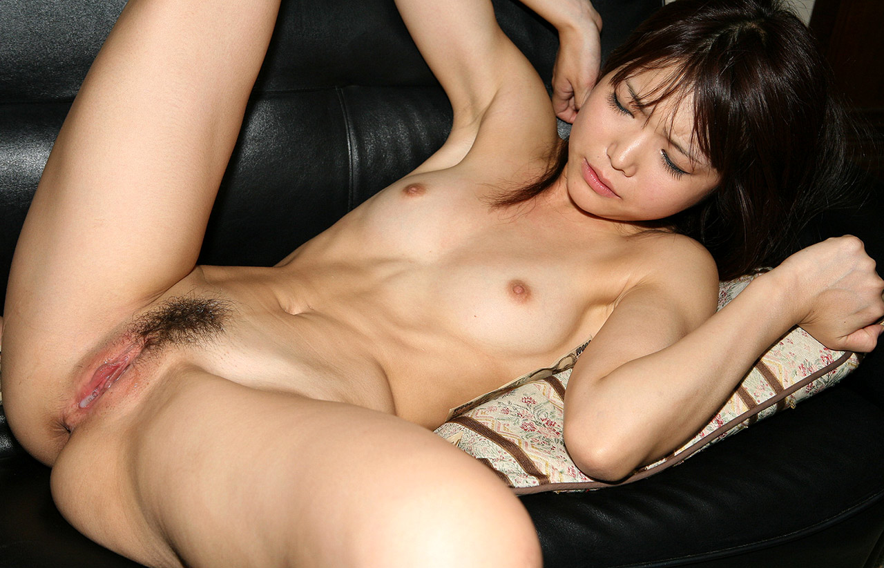 naked body swap