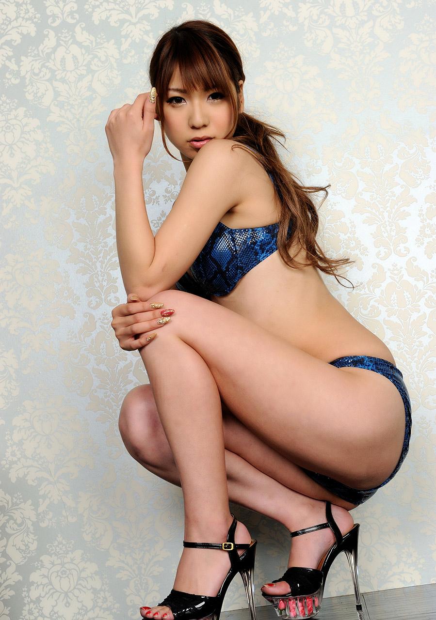 Amateur nude women photos