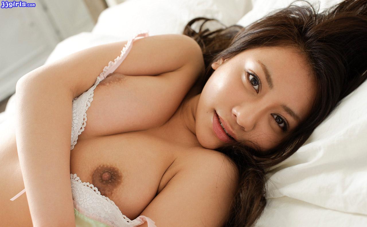 Mei matsumoto pretty japanese girl 10