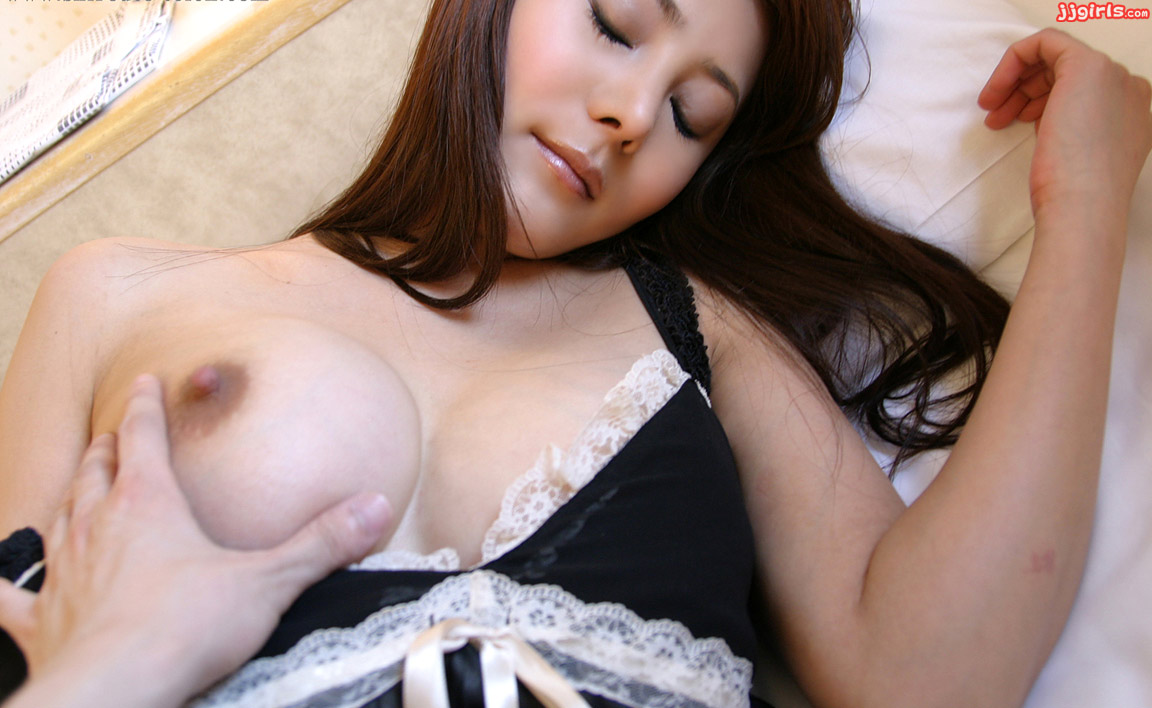hot japanese av girls mei sawai sexy photos gallery 4