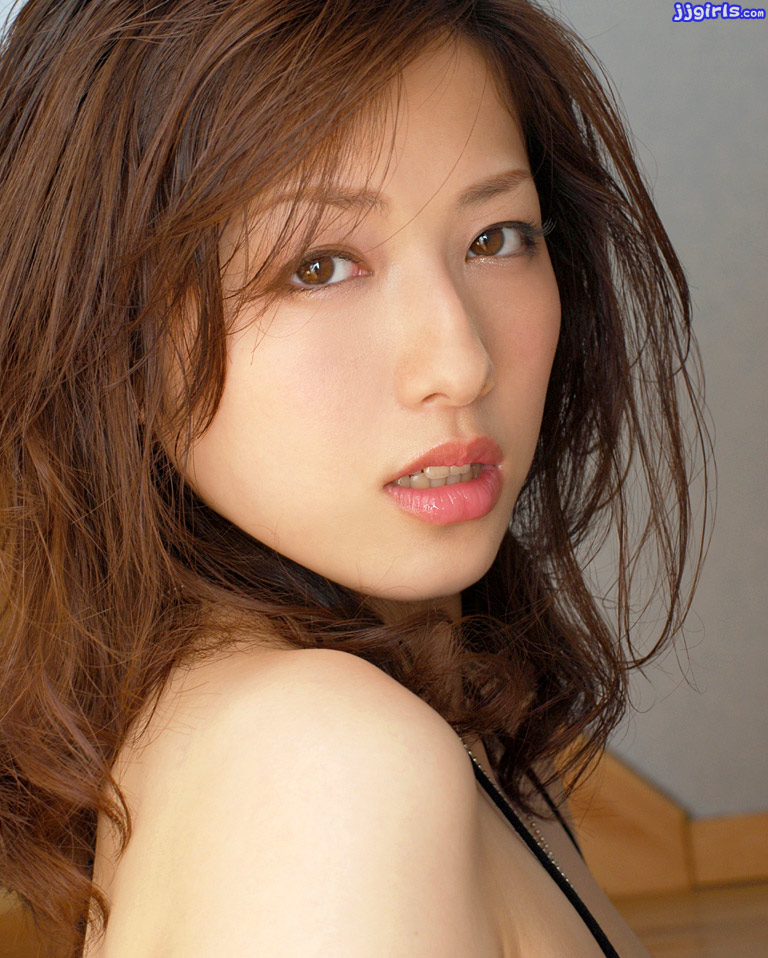 Download image Meisa Hanai PC, Android, iPhone and iPad. Wallpapers ...