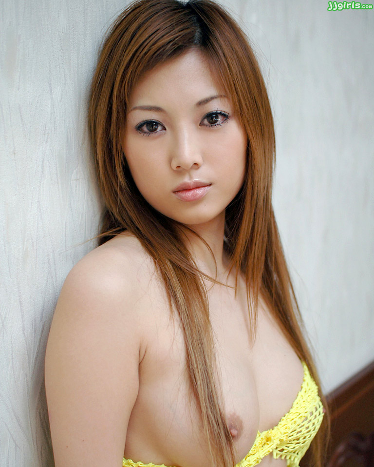 Miho ichiki gets gangbang with her students 1 8