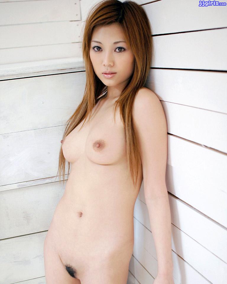Miho maeshima nude