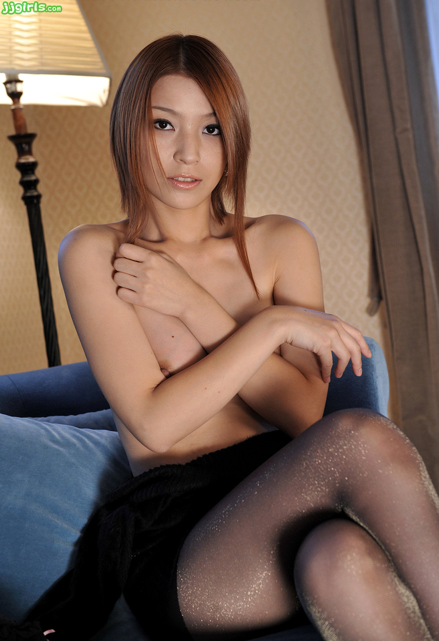 Tokyo dating
