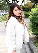 Mika Koide (小出美香) Gallery   Hot Japanese AV Girls