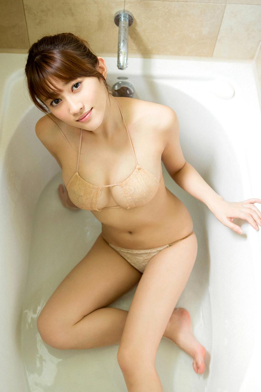 Ai sayama asian nurse has huge tits 4