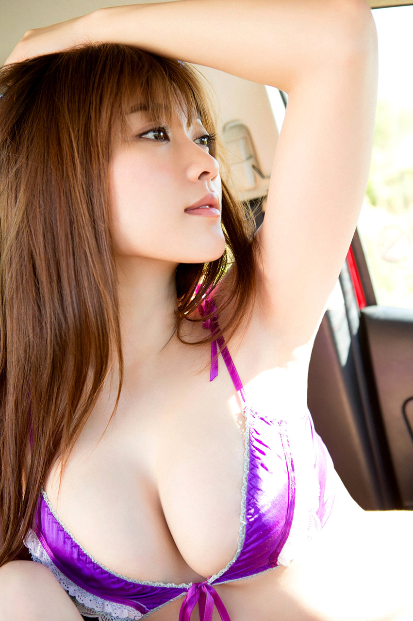 原幹恵 Part1 [転載禁止]©bbspink.com->画像>471枚