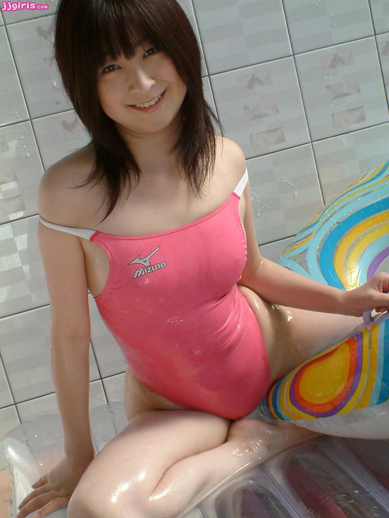 Asian mimi