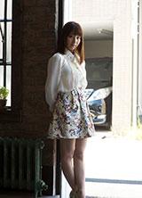 Minami Hatsukawa (初川みなみ) Gallery | Hot Japanese AV Girls