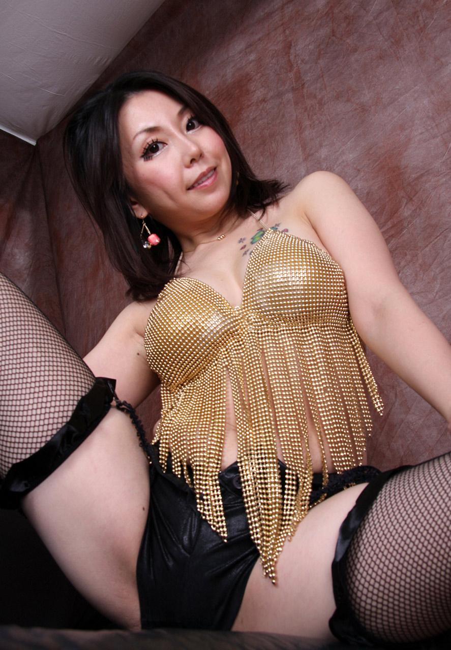 Minami Kitagawa Minami kitagawa porn - Minami kitagawa jpg 887x1280